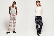 Superdry Womens Millie Loungewear Pants