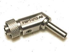 JDSU FBPT-U12-A6 Viavi FBP Series Adapter Tip 60 Deg Angled