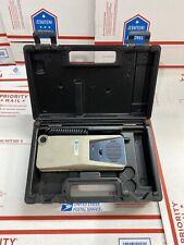 Tif Tools Halogen Leak Detector 5500