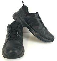 New Balance Mens Size US 10.5 UK 10 EUR 44.5 Shoes 609 Athletic Shoes MX609BX3