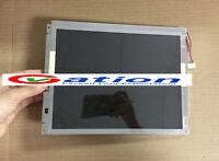 "for For NEC NL6448BC33-64D 10.4"" 640*480 TFT LCD Screen Display PANEL A00U"