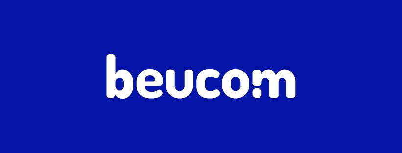 aetka-shop-beucom