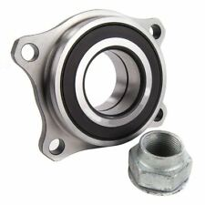 For Alfa Romeo GT 2003-2010 Front Hub Wheel Bearing Kit