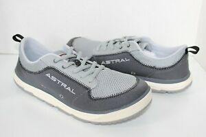 Astral Men's Brewer 2.0 Water Shoes US 12