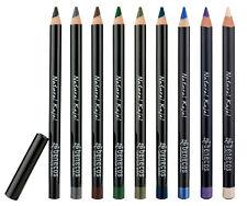 Crayon contour des yeux certifié BDIH, disponible en 9 couleurs