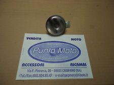 Clacson avvisatore acustico Aprilia Sportcity 125 2004-2008