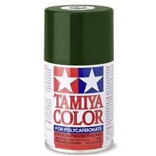 Tamiya ps-9 100ml Verde Color 300086009