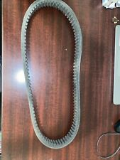 Polaris Snowmobile Belt 3211031 Colt Ss Charger New Other