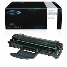 Toner kompatibel für Samsung MLT-D1082S/ELS ML1640 ML1641 ML1645 ML2240 ML2241