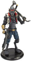 McFarlane Toys Fortnite Dire Premium Action Figure Kid Toy Gift