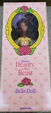 1990's Disney's Belle from Beauty and the Beast by Applause