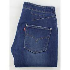 L26 Levi's Herren-Jeans aus Denim