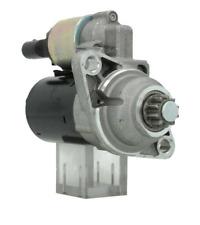 Sustitución de motor de arranque Bosch 1,0kw nuevo 02t911024q d6gs d6gs13 d6gs13m 439685 4582 15