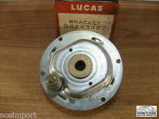 Lucas Starter Brush End Housing 54243497 M35J Ford Alpine for 25182 25186 25145