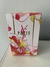 PARIS PREMIERES ROSES EDITIONS ANNIVERSAIRE