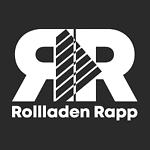 ROLLLADEN SHOP