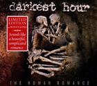 DARKEST HOUR - THE HUMAN ROMANCE - CD NEUWARE