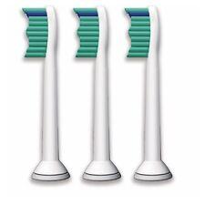 Philips HX6013 Sonicare ProResults Standard sonic toothbrush heads HX6013 3-pack