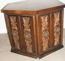 Vintage LANE Side End Table