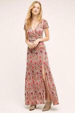 Maxi Dresses | eBay
