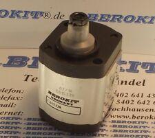 Hydrostat Lenkung Deutz 4006,4007,4506,4507,5006,5206+TÜV+Pumpe