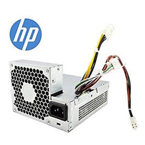 HP Alimentation Elite 8200/8300 SFF 240W