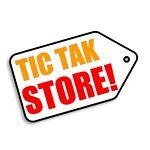 Tic Tak Store
