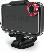 Mophie Outride Multisport Kit Camera Action Camera Kit iPhone 4/4S