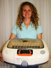 Rcom MX20 Automatic Egg Incubator