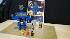 Lego Classic Space 6951 Robot Command Center 100% #2