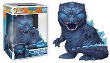 Funko Pop Movies Godzilla vs Kong Action Figure