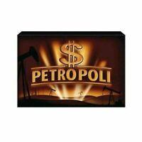Petropoli gioco da tavolo editrice giochi