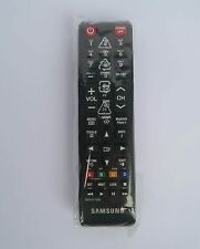 New listing Remote Control (Bn59-01180A) For Samsung Tv