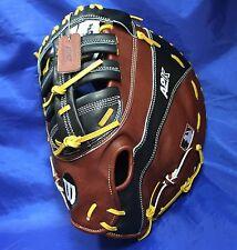 "Wilson A2KLB162802 (12"") First Base Mitt(Left-Handed Thrower)"