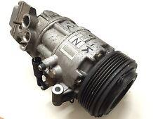 BMW E46 E83 E85 N42 N46 Klimakompressor Kompressor Klima 6908660 / 9182795