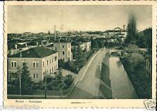 ve 191 1939 MESTRE (Venezia) Panorama - viagg. - Edizione Marzari Schio - SAF