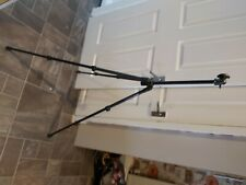 height Adjustable Camera Stand