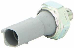 Genuine Mitsubishi OE Oil Pressure Sensor Switch