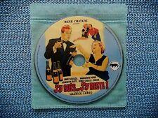 J'Y SUIS...J'Y RESTE EN DVD AVEC JANE SOURZA (ENVOI MONDIAL RELAY)