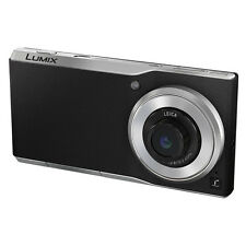 NEW Panasonic Lumix DMC-CM1 16GB 4.7-inch 20MP with Leica Lens LTE UNLOCKED