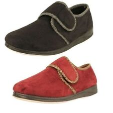 Chaussons Padders pour homme