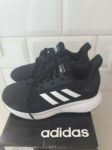 adidas kids Shoes Black size 11