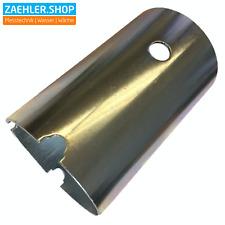 Messkapsel Montageschlüssel Handschlüssel für Wasserzähler von Werle Qundis ISTA