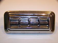 1959 - 70 CHEVROLET IMPALA 64 65 66 CHEVELLE POWER WINDOW SWITCHES OEM #5718379