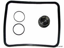 WD Express 094 46004 807 Auto Trans Filter Kit