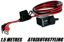 CTEK COMFORT INDICATOR PANEL 1.5MTS FITS XS0.8 MXS3.6 MXS3.8 MXS5.0 MXS7.0 MXS10
