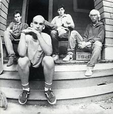 "Minor Threat Salad Days 7"" Vinyl Record non lp songs dischord sXe punk rock NEW!"