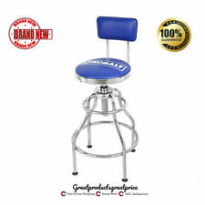 Kitchen Benches Amp Stools For Sale In Stock Ebay