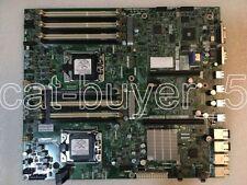 IBM 00FL492 Motherboard LGA1356 X3630M4 X3530M4 00D8633 00D8634 00KF924