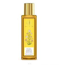 Ayurveda Forest Essentials Make Up Remover Oil 100ml Free Shipping
